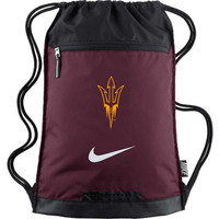 Arizona State Sun Devils Training Gym Sack