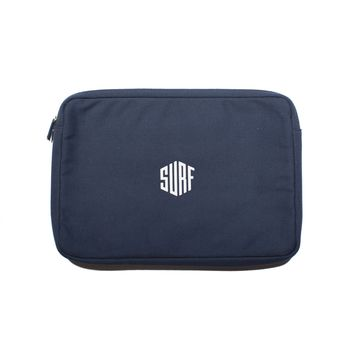 "13"" Laptop Pouch - Surf"