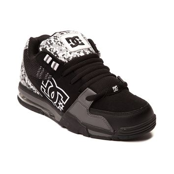 official photos 29511 d5d5e Mens DC Versatile 2.0 Skate Shoe