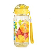 Winnie the Pooh Yellow Sippy Cup