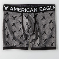 "AEO 6"" FLEX ICON TRUNK"