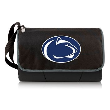 Penn State Nittany Lions 'Blanket -  Tote' Outdoor Picnic Blanket