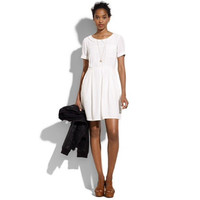 Sodashop Dress (Madewell)
