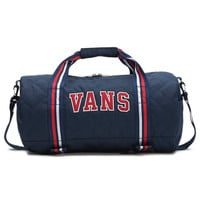 Anacapa II Duffle | Shop at Vans