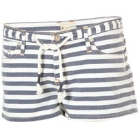 Roxy Sunset Drops Short - Women's
