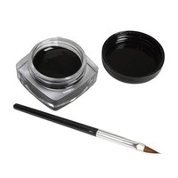 1Pcs Eye Liner Eyeliner Gel