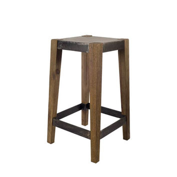 Pamella Counter Stool