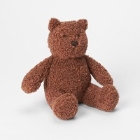 Gap Cozy Brannan Bear Toy Size One Size - Brown