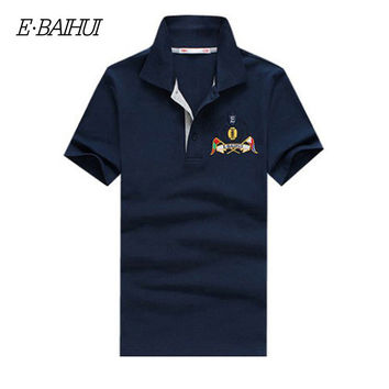 Best Men 39 S Shirt Collar Styles Products On Wanelo
