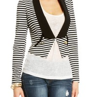 Women Clothing Collection - Blazers & Jackets