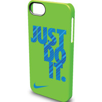 Nike Swift Just Do It iPhone 5 Case - Dick's Sporting Goods