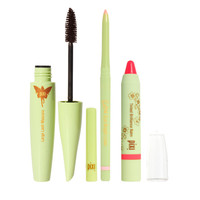 Pixi ASOS Exclusive Spring Set SAVE 29%