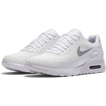 Nike Air Max 90 Ultra 2.0 Sneaker (Women) | Nordstrom
