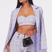 You're a Total Betty Three Piece Set BOUTIQUE COLLECTION