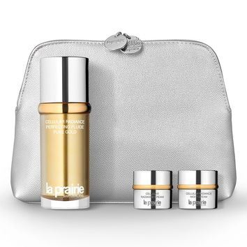 La Prairie Radiance Ritual (Limited Edition) ($670 Value) | Nordstrom