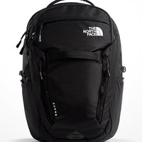 WOMEN'S SURGE BACKPACK   United States