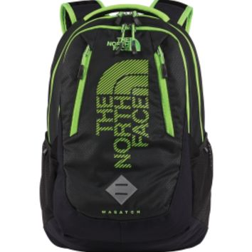 The North Face Wasatch 5.0 Backpack | DICK'S Sporting Goods