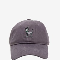 The Jetsons Astro Dad Cap