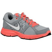 Nike Air Relentless 2 - Women's at Lady Foot Locker