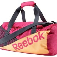 Reebok Women's Aerobics Medium Grip Bags | Official Reebok Store