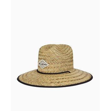 Billabong - Tipton Hat | Coco Berry