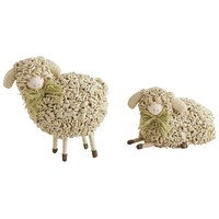 Whimsy Sheep