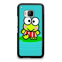 KEROPPI  HTC One M9 Case Cover
