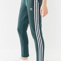 adidas Original Superstar Track Pant | Urban Outfitters
