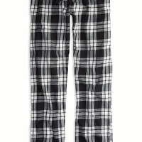 AEO Women's Factory Sleep Pant