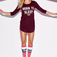 Knee High Socks - PINK - Victoria's Secret