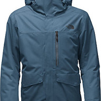 The North Face Gatekeeper Jacket - Men's - Free Shipping - christysports.com
