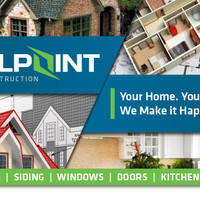 Best remodeling contractor in Downriver, Michigan - 734-407-7110 - Home Improvement Company - Allen Park
