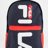 FILA Elliot Backpack | Backpacks