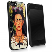 frida kahlo mexican artist iPhone Case And Samsung Galaxy Case