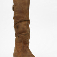 FREEBIRD By Steven Stable Boot - Urban Outfitters