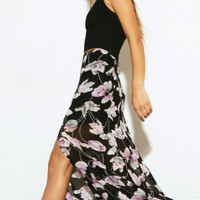 The Reformation :: CLOTHES :: BOTTOMS :: FLEUR SKIRT