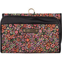 BILLABONG Make Believe Cosmetic Case 190117100 | Luggage | Tillys.com