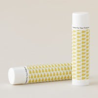 Autumn Harvest Lip Balm