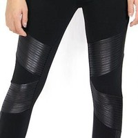 Odds bettor [Leggings,Tights,Bottoms,Pants]