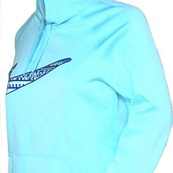 Top Shop Nike All Time Hoodie on Wanelo  free shipping