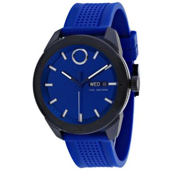 Movado Men's Bold Watch (3600459)
