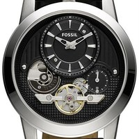 Fossil ME1113 Watch - The Coolest Watches from Watchismo.com