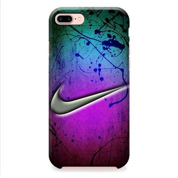 Nike Holographic Style iPhone 8 | iPhone 8 Plus Case