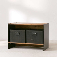 Samuel Media Storage | Urban Outfitters