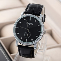 Good Price Awesome Gift Trendy Great Deal New Arrival Stylish Designer's Fashion Hot Sale Watch [4933059844]