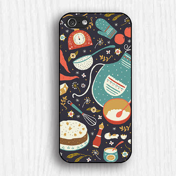 cake and glass pattern iphone 5s cases , iphone 4 cases, iphone 5s cover, iphone 5c cases,iphone 4s protector ,iphone 4 cover,224