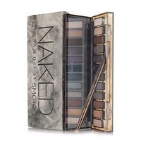 Urban Decay Naked 1/2/3/4