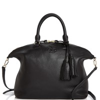 Tory BurchThea Medium Slouchy Satchel