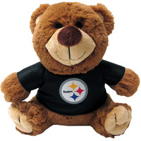 Pittsburgh Steelers Teddy Bear