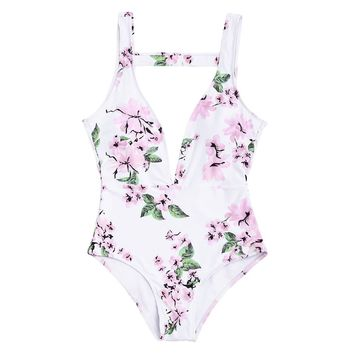 Blossom One Piece